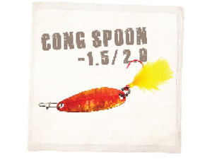 CONG SPOON(콩 스푼)
