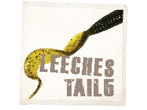 LEECHES TAIL(리치 테일) 5